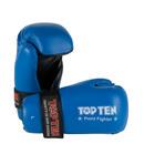 Top Ten Points Gloves