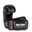 Top Ten Sparring Kit