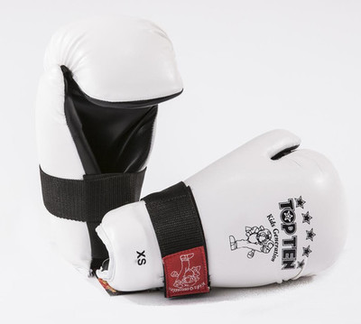 Top Ten Kids Generation Gloves