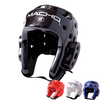 Kids & Adults Sparring Bundle