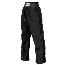 Kids & Adults EPIC Top Ten Training Bottoms