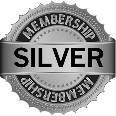 1st Payment Silver Member – EPiC Kung Fu & Kickboxing