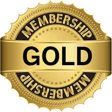 1st Payment Gold Member – EPiC Kung Fu & Kickboxing