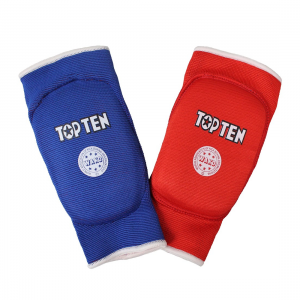 Top Ten Elbow Pads