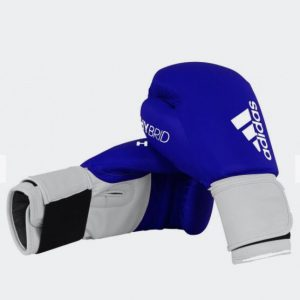 Premium Kids Adidas Boxing Sparring Bundle
