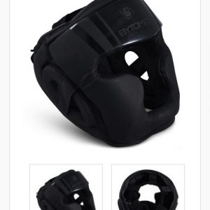 Bytomic Boxing Head Guard