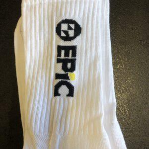 EPiC Socks