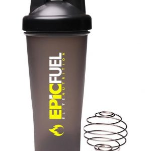 EPiC Fuel Protein Shaker