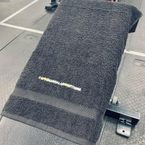 EPiC Fitness Towel