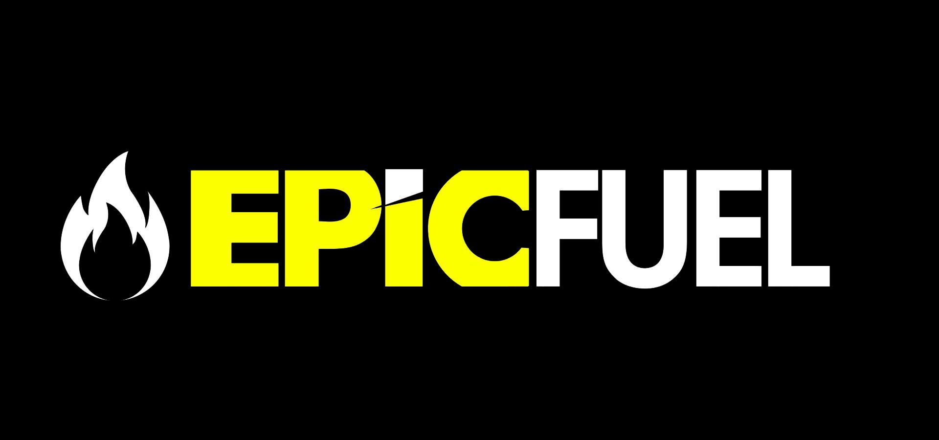 EPiC Fuel