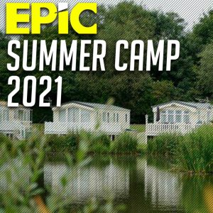 Cotswolds Country Park & Coach (Summer Camp 2021)