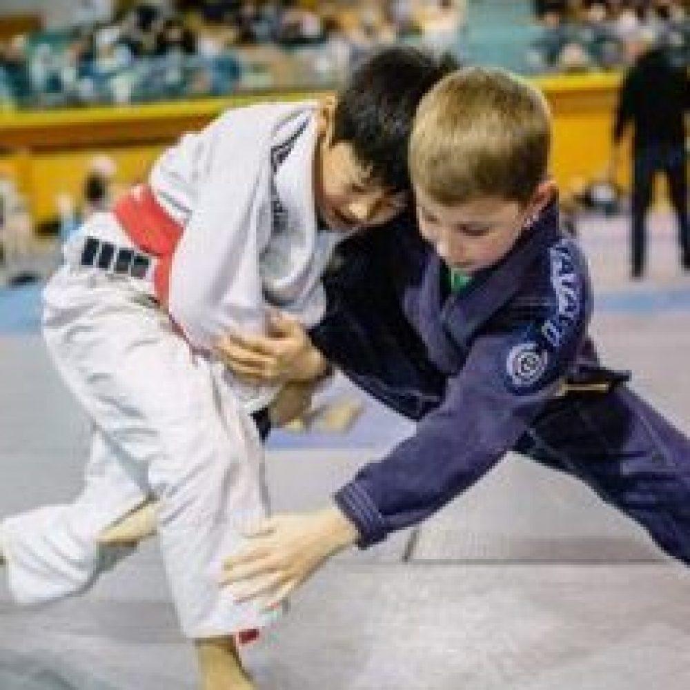 benefits-kids-BJJ-Training
